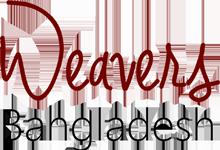 weavers-selected-logo